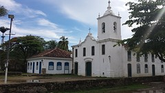 20161222_164902  Kerk Paraty.2