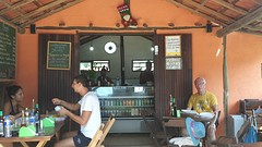 20161221_150002  Restaurantje in Trindade