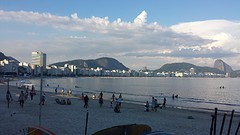 20161224_182806  Copacabana