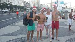 20161224_185032  DS met een paar Brasileiros