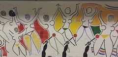 20161225_154020-1  Metro muur. 1