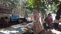 20161225_153545  Hippymarkt.1