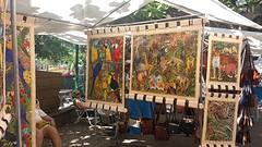 20161225_153533  Hippymarkt.2