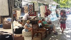 20161225_153518  Hippy markt. 3
