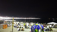 19.Copacabana.1