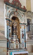 21.Interieur kerk OP