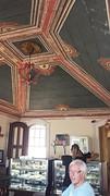 21.Bijzonder plafond OP