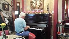 Piano.3