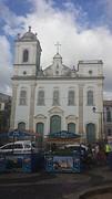 25.Kerk CC.2