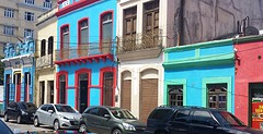 26.Recife.1