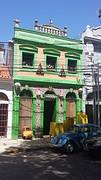 26.Recife.2