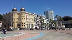 26.Recife.5