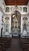 26.Interieur kerk