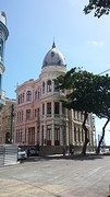 26.Recife.9