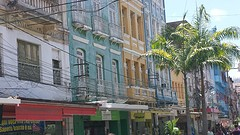 26.Recife.12