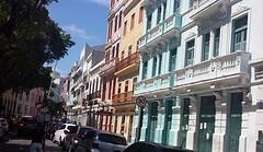 26.Recife.16