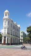 26.Recife 17