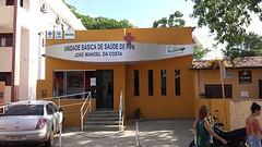 29.Gezondheidscentrum.pipa