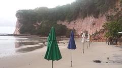 30. Lege Praia dos Golfines