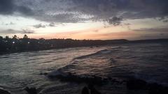 30.Sunset