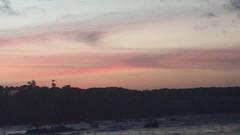 30.Sunset.2