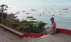 30.DS Praia Centro