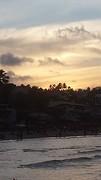 30.Zonsondergang