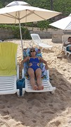 34.DS op strand