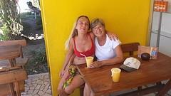 37.DS en Barbara