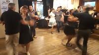Lindy Hop.2