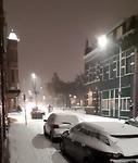 018.Venlo in de winter