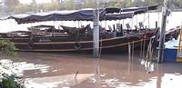128.Onze boot