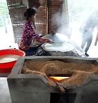 165. Noodle-producente
