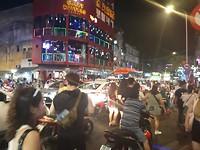 193.Saigon uitgaan.1