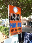 214. Massagesalon