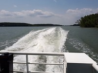 210. Speedferry