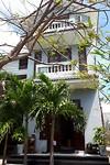 239.Hotel Ocean House