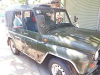 246.Jeep