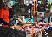 271.Vlees