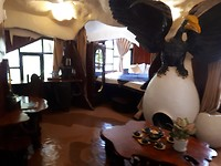 297.CH.Hotel