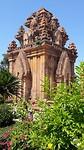 329.Cham tempel