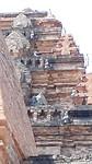 325.Cham tempel