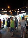 317. Nachtmarkt