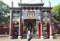 348.tempel