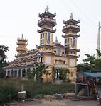370.tempel