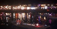 359.Hoi An by night