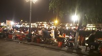 361.Hoi An by night