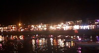 358.Hoi An by night