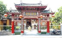 341.Tempel