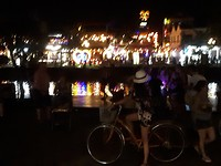 351.Hoi An by night